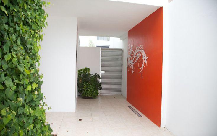 Foto de casa en renta en, altabrisa, mérida, yucatán, 1063889 no 02
