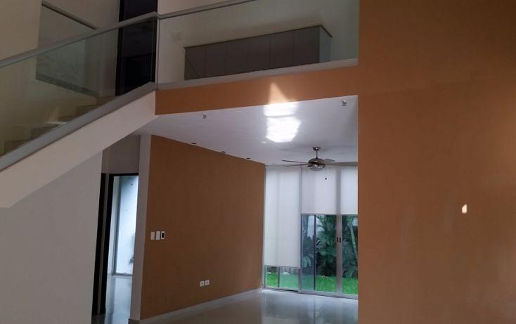 Foto de casa en renta en, altabrisa, mérida, yucatán, 1063889 no 04