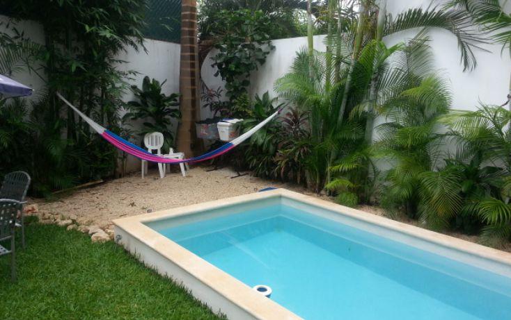 Foto de casa en renta en, altabrisa, mérida, yucatán, 1063889 no 05