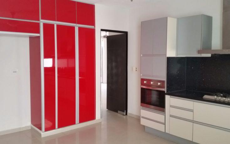 Foto de casa en renta en, altabrisa, mérida, yucatán, 1063889 no 06