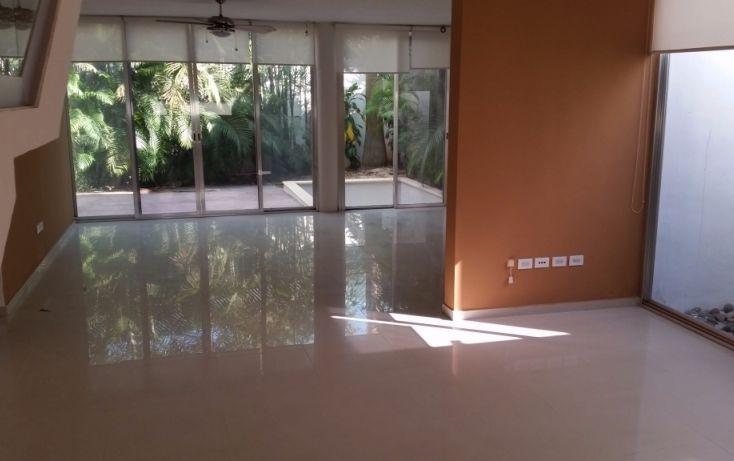 Foto de casa en renta en, altabrisa, mérida, yucatán, 1063889 no 08