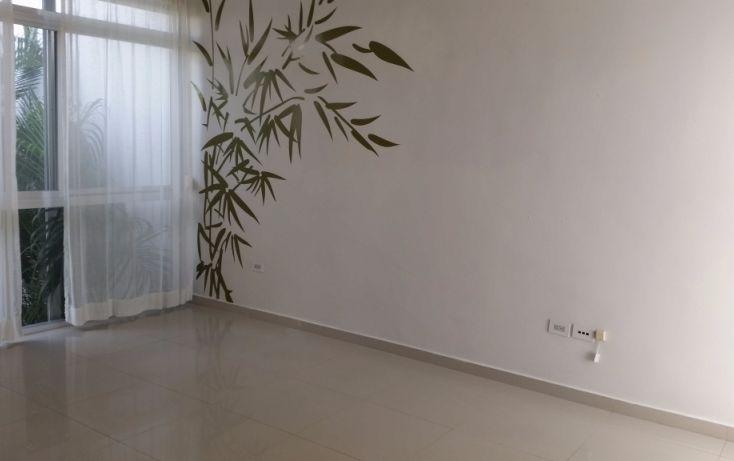 Foto de casa en renta en, altabrisa, mérida, yucatán, 1063889 no 10