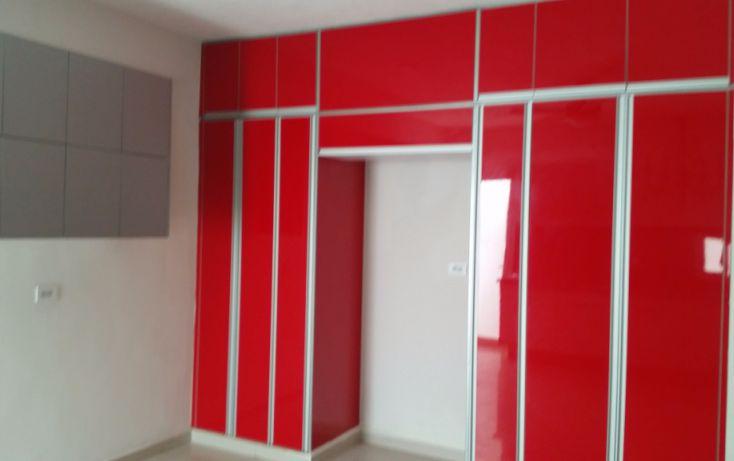 Foto de casa en renta en, altabrisa, mérida, yucatán, 1063889 no 11