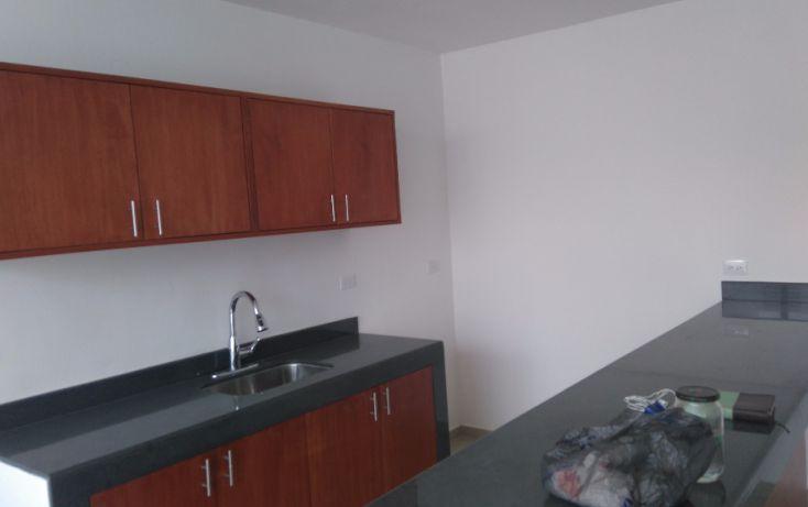 Foto de departamento en venta en, altabrisa, mérida, yucatán, 1065197 no 02