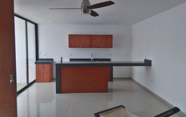 Foto de departamento en venta en, altabrisa, mérida, yucatán, 1065197 no 03