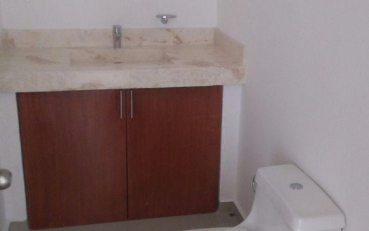 Foto de departamento en venta en, altabrisa, mérida, yucatán, 1065197 no 04