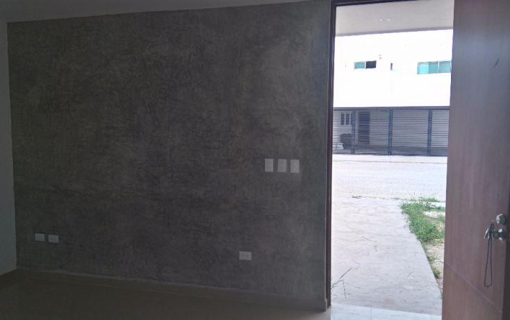 Foto de departamento en venta en, altabrisa, mérida, yucatán, 1065197 no 05