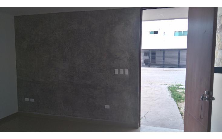 Foto de departamento en venta en  , altabrisa, mérida, yucatán, 1065197 No. 05