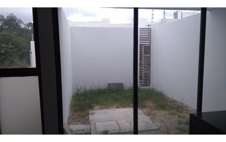 Foto de departamento en venta en  , altabrisa, mérida, yucatán, 1065197 No. 07