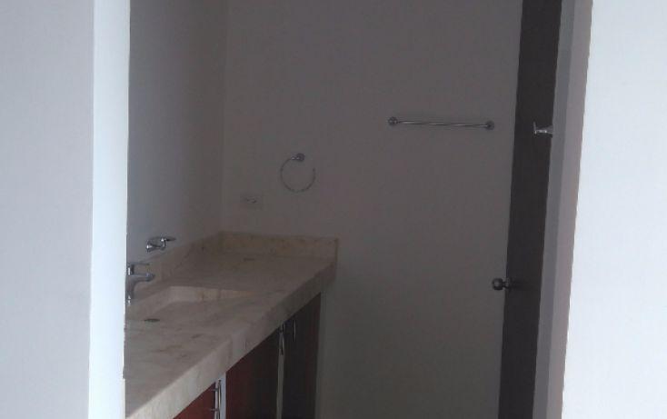 Foto de departamento en venta en, altabrisa, mérida, yucatán, 1065197 no 09