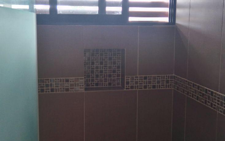 Foto de departamento en venta en, altabrisa, mérida, yucatán, 1065197 no 10