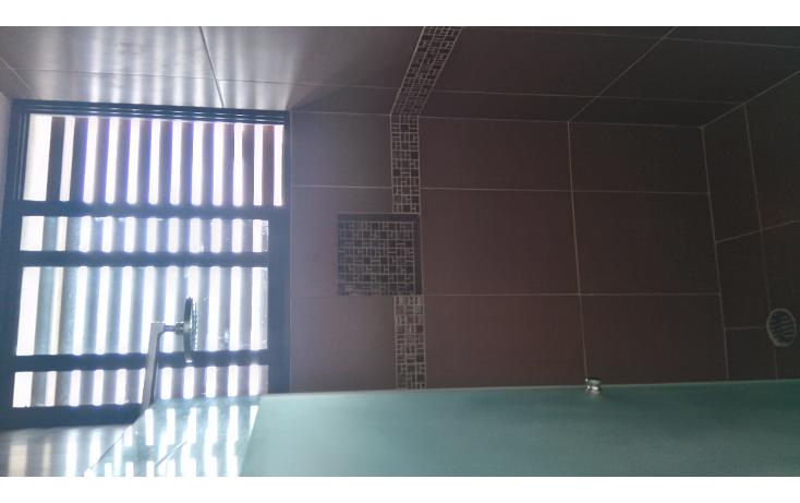 Foto de departamento en venta en  , altabrisa, mérida, yucatán, 1065197 No. 11