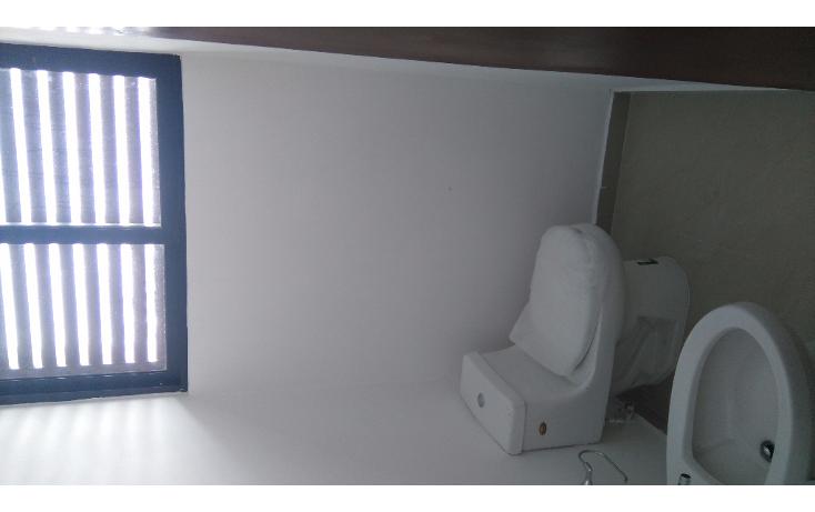 Foto de departamento en venta en  , altabrisa, mérida, yucatán, 1065197 No. 12