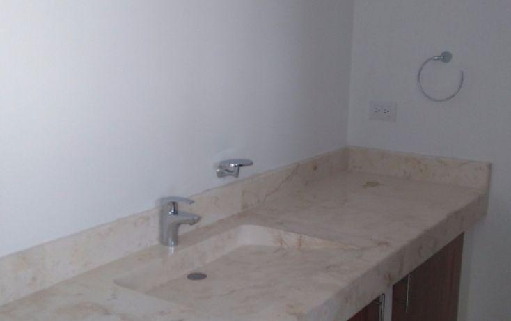 Foto de departamento en venta en, altabrisa, mérida, yucatán, 1065197 no 13