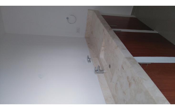 Foto de departamento en venta en  , altabrisa, mérida, yucatán, 1065197 No. 13