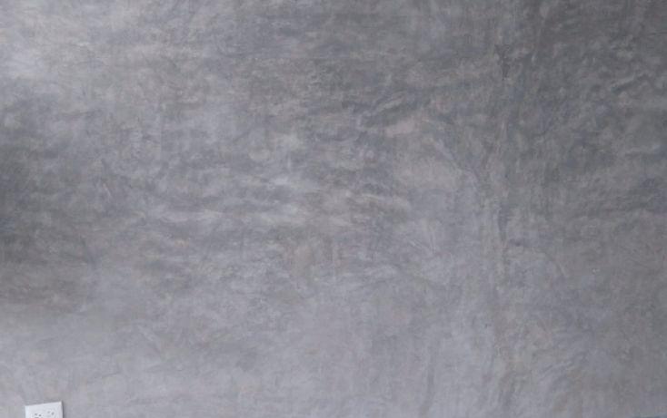 Foto de departamento en venta en, altabrisa, mérida, yucatán, 1065197 no 14