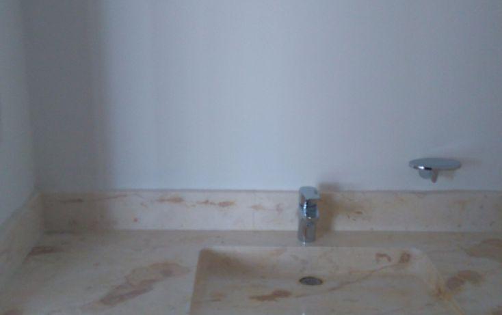 Foto de departamento en venta en, altabrisa, mérida, yucatán, 1065197 no 19