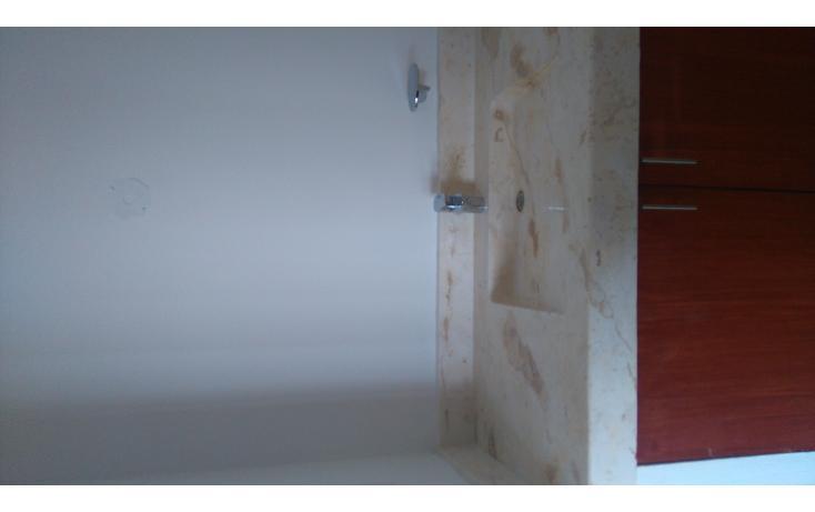 Foto de departamento en venta en  , altabrisa, mérida, yucatán, 1065197 No. 19