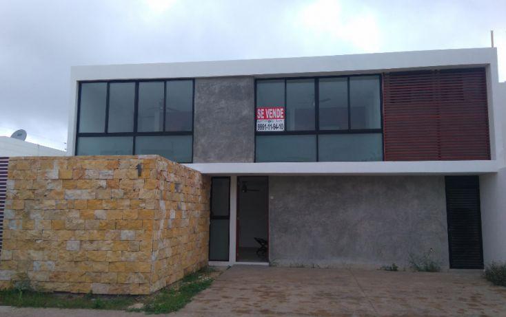 Foto de departamento en venta en, altabrisa, mérida, yucatán, 1065197 no 21