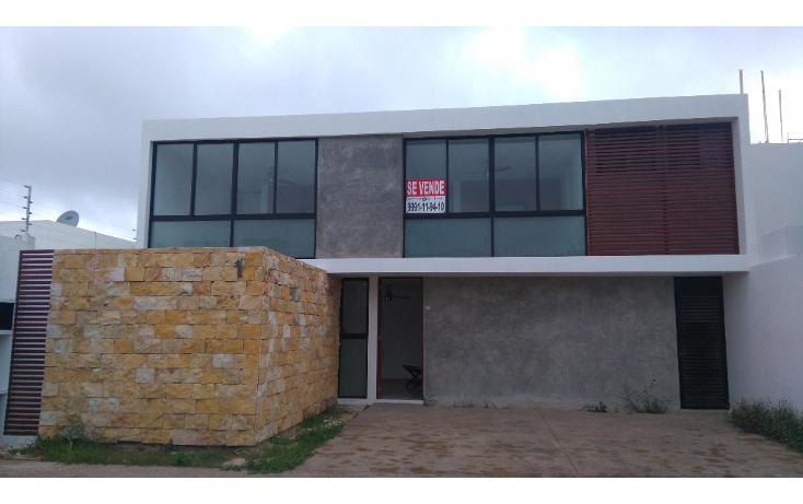 Foto de departamento en venta en  , altabrisa, mérida, yucatán, 1065197 No. 21