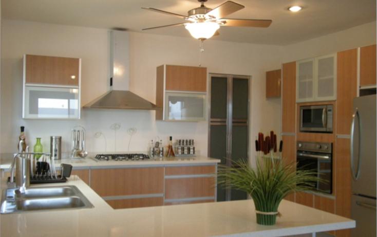Foto de casa en venta en  , altabrisa, m?rida, yucat?n, 1065611 No. 02