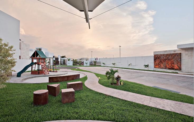 Foto de casa en venta en  , altabrisa, mérida, yucatán, 1065611 No. 04