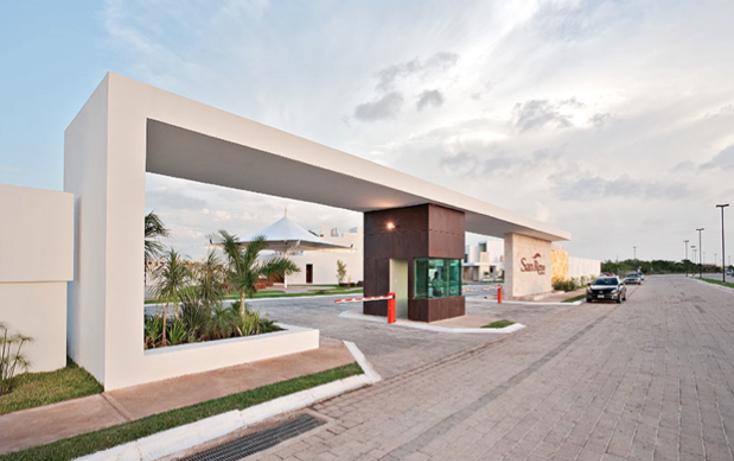 Foto de casa en venta en  , altabrisa, mérida, yucatán, 1065611 No. 05