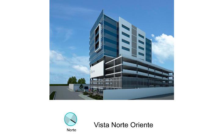 Foto de oficina en venta en  , altabrisa, mérida, yucatán, 1069399 No. 03