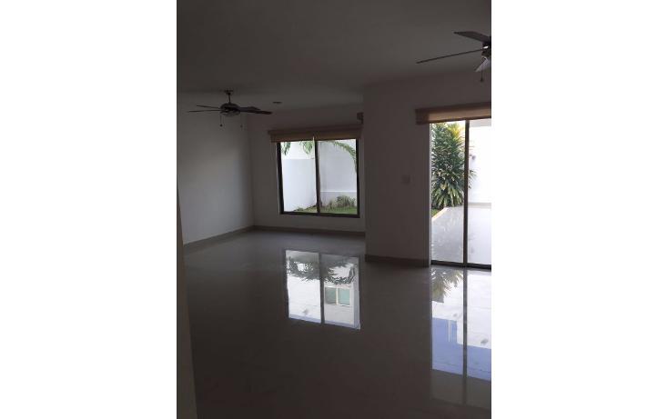 Foto de casa en renta en  , altabrisa, mérida, yucatán, 1070745 No. 04