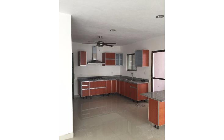 Foto de casa en renta en  , altabrisa, mérida, yucatán, 1070745 No. 05