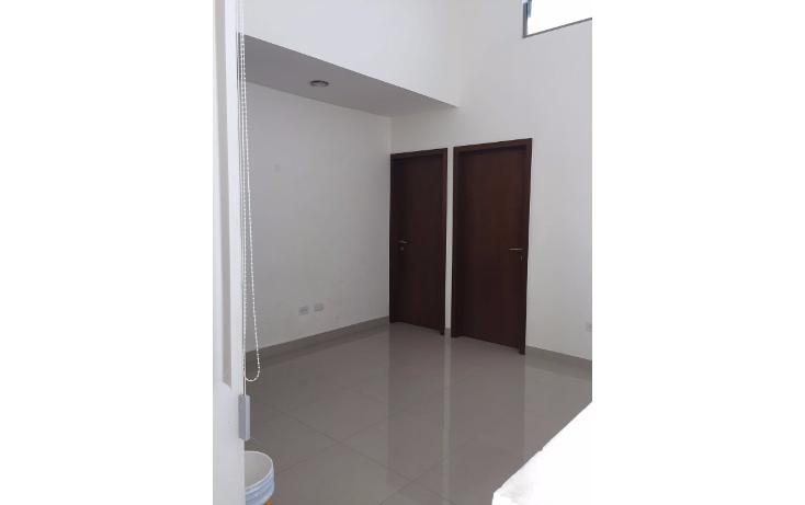 Foto de casa en renta en  , altabrisa, mérida, yucatán, 1070745 No. 09