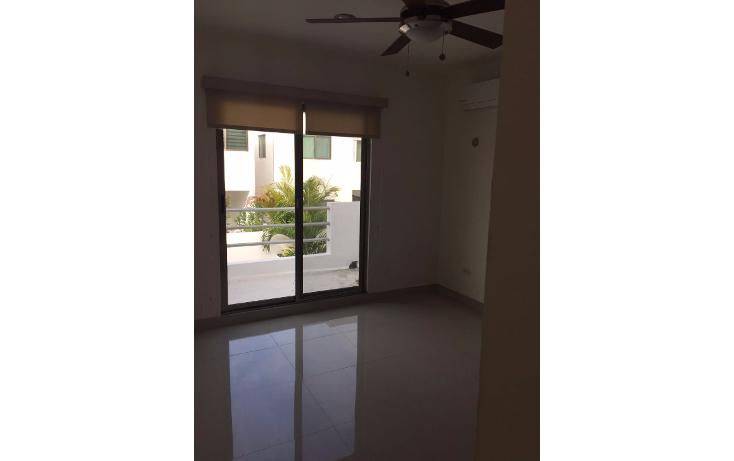 Foto de casa en renta en  , altabrisa, mérida, yucatán, 1070745 No. 13