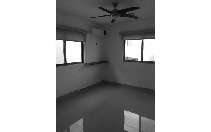 Foto de casa en renta en  , altabrisa, mérida, yucatán, 1070745 No. 15