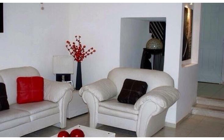 Foto de casa en venta en  , altabrisa, mérida, yucatán, 1072959 No. 11