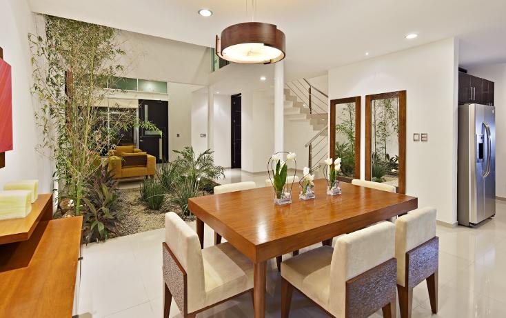 Foto de casa en venta en  , altabrisa, mérida, yucatán, 1073905 No. 02