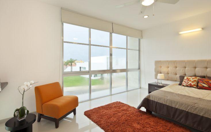 Foto de casa en venta en, altabrisa, mérida, yucatán, 1073905 no 03