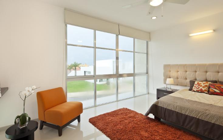 Foto de casa en venta en  , altabrisa, mérida, yucatán, 1073905 No. 03