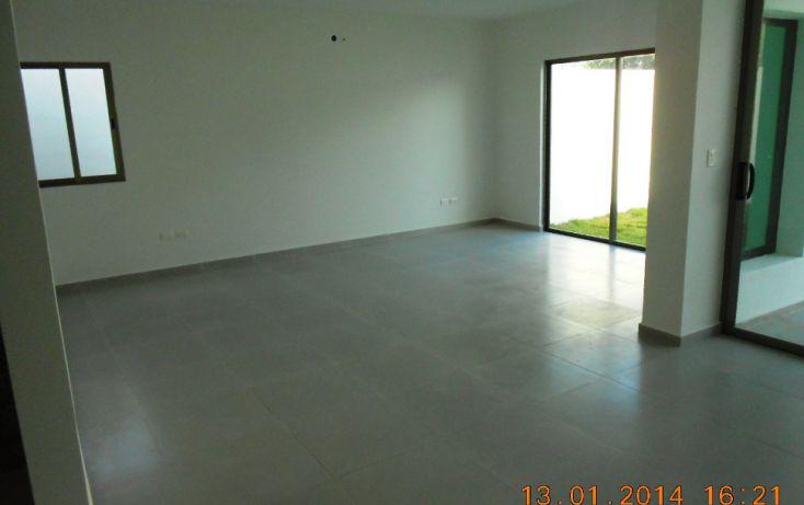 Foto de casa en venta en, altabrisa, mérida, yucatán, 1079093 no 03