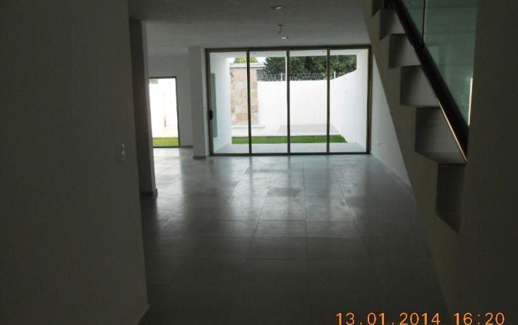 Foto de casa en venta en, altabrisa, mérida, yucatán, 1079093 no 05
