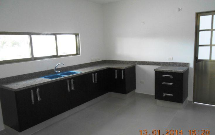 Foto de casa en venta en, altabrisa, mérida, yucatán, 1079093 no 06