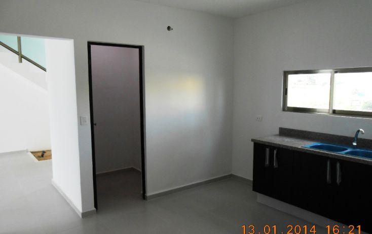 Foto de casa en venta en, altabrisa, mérida, yucatán, 1079093 no 07
