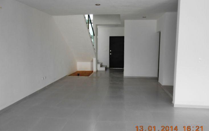 Foto de casa en venta en, altabrisa, mérida, yucatán, 1079093 no 08