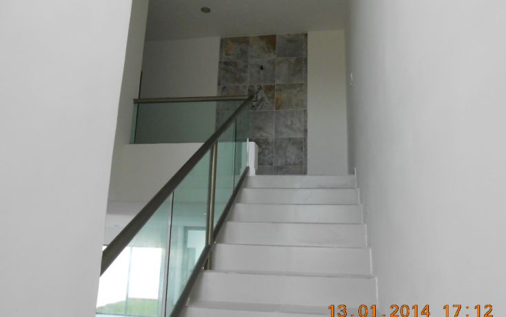 Foto de casa en venta en, altabrisa, mérida, yucatán, 1079093 no 12