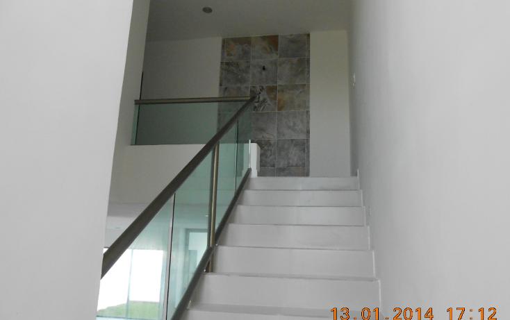 Foto de casa en venta en  , altabrisa, mérida, yucatán, 1079093 No. 12