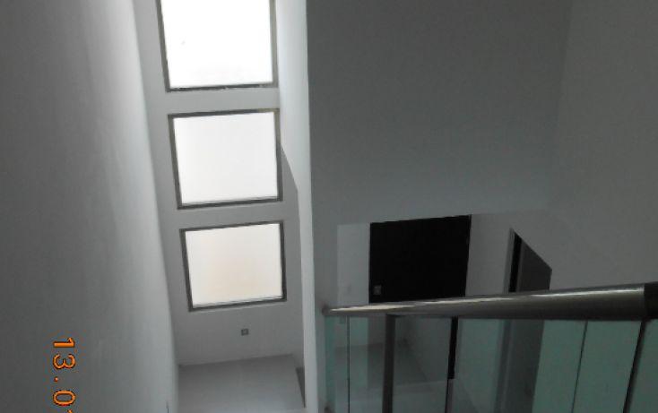 Foto de casa en venta en, altabrisa, mérida, yucatán, 1079093 no 13