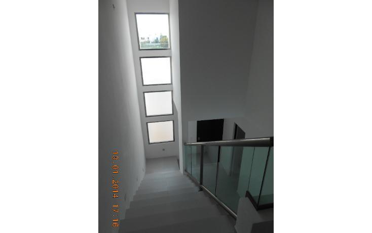 Foto de casa en venta en  , altabrisa, mérida, yucatán, 1079093 No. 13