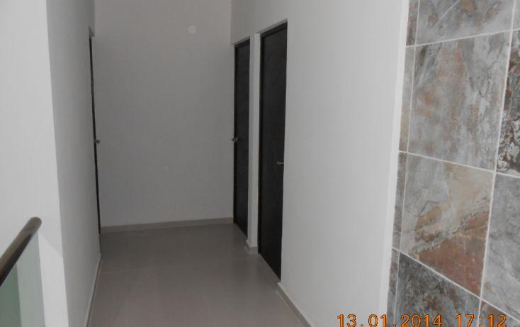 Foto de casa en venta en, altabrisa, mérida, yucatán, 1079093 no 14