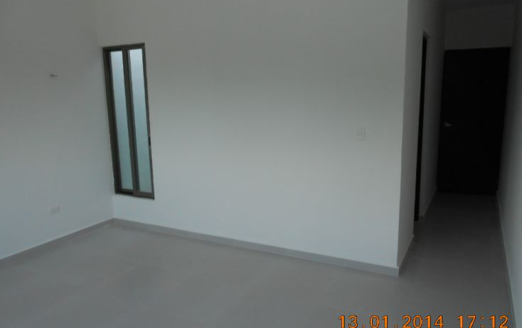 Foto de casa en venta en, altabrisa, mérida, yucatán, 1079093 no 15