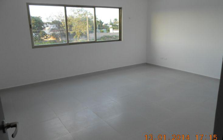 Foto de casa en venta en, altabrisa, mérida, yucatán, 1079093 no 16