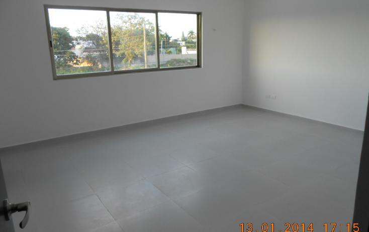 Foto de casa en venta en  , altabrisa, mérida, yucatán, 1079093 No. 16